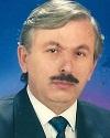 Mehmet EMANET