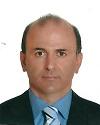 Mustafa RAMOĞLU